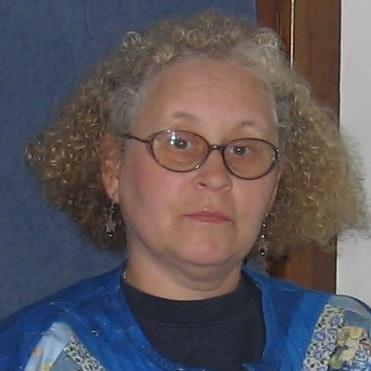 Janis M.
