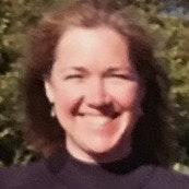 Suzanne W.