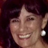 Brenda T.