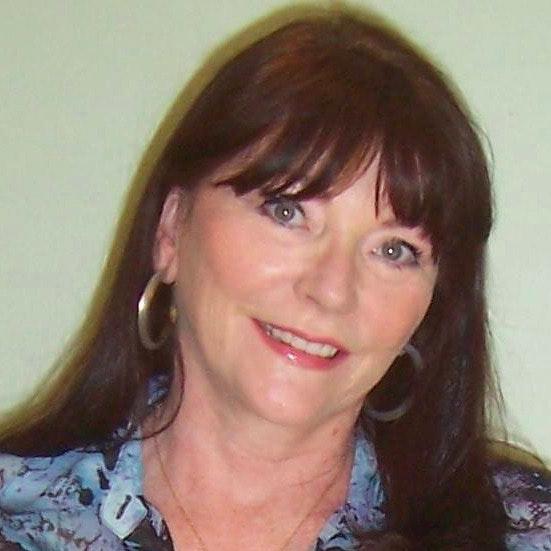 Gwen K.