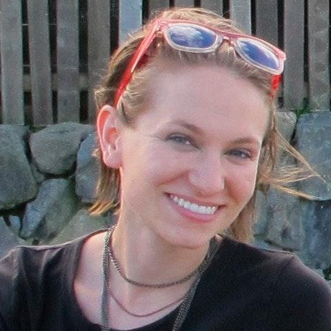 Kayleigh R.