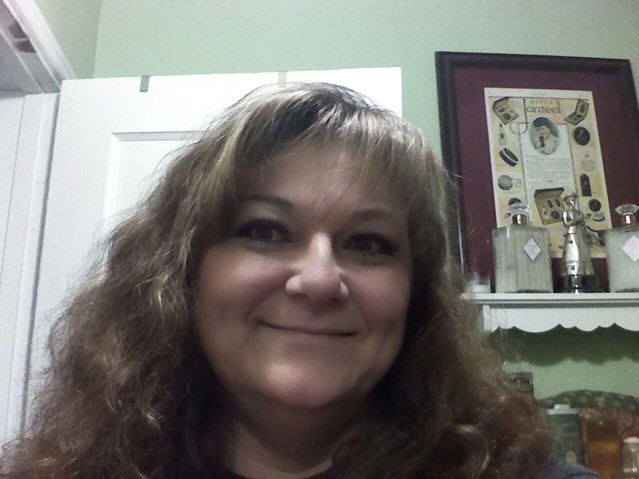 Christine R.