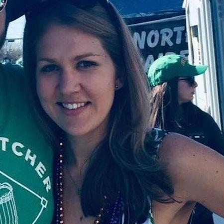 Erica B.