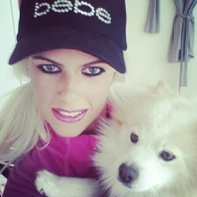 Iwona's dog day care
