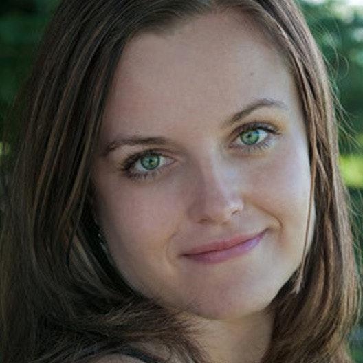 Meggie B.