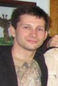 Aleksandr P.