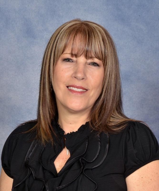 Leigh Gail R.