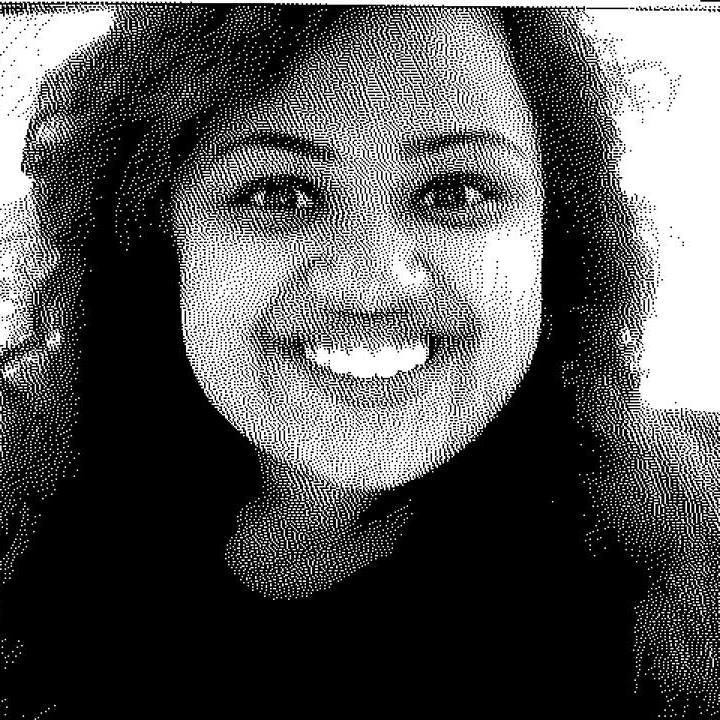 Lakshmi M.