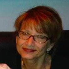 Patty H.