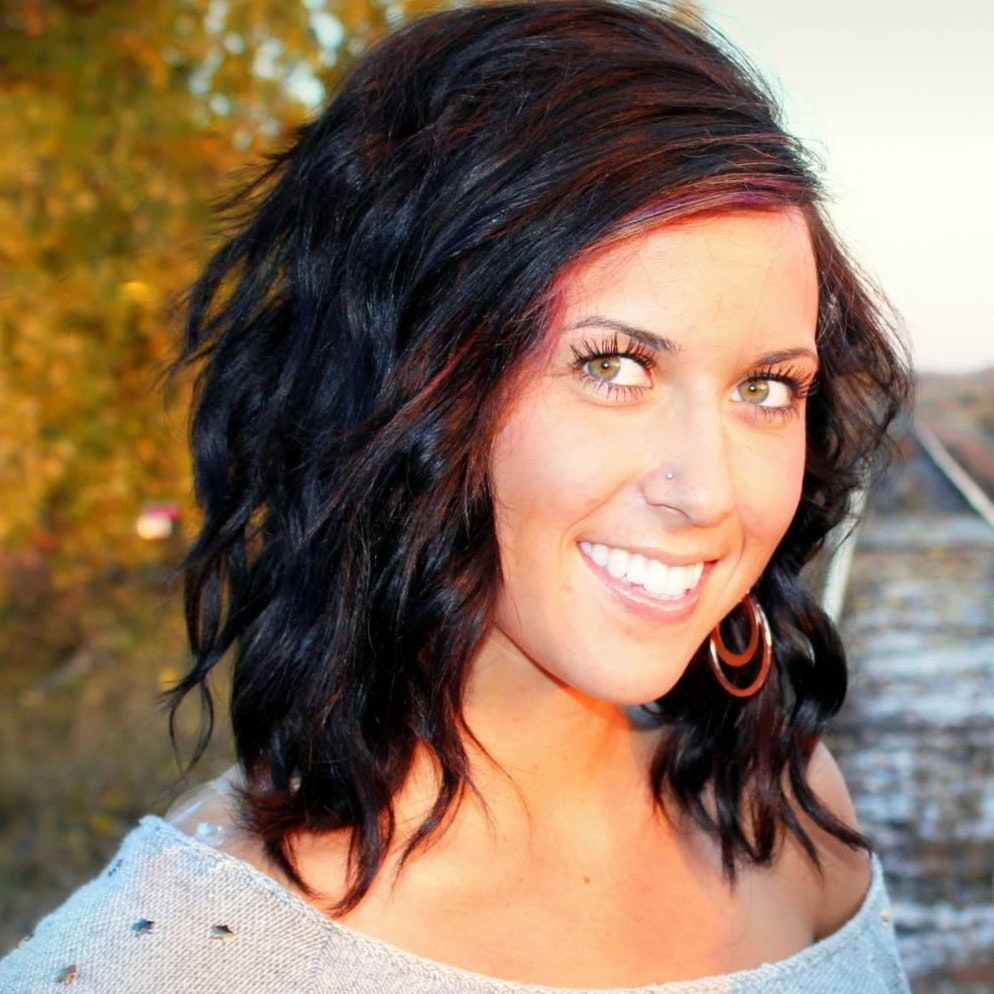 Brooke R.