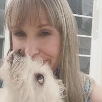 Nicole & Roni's dog boarding