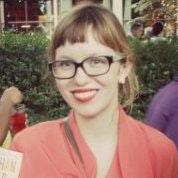 Krissie W.