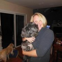 Jessica's dog day care