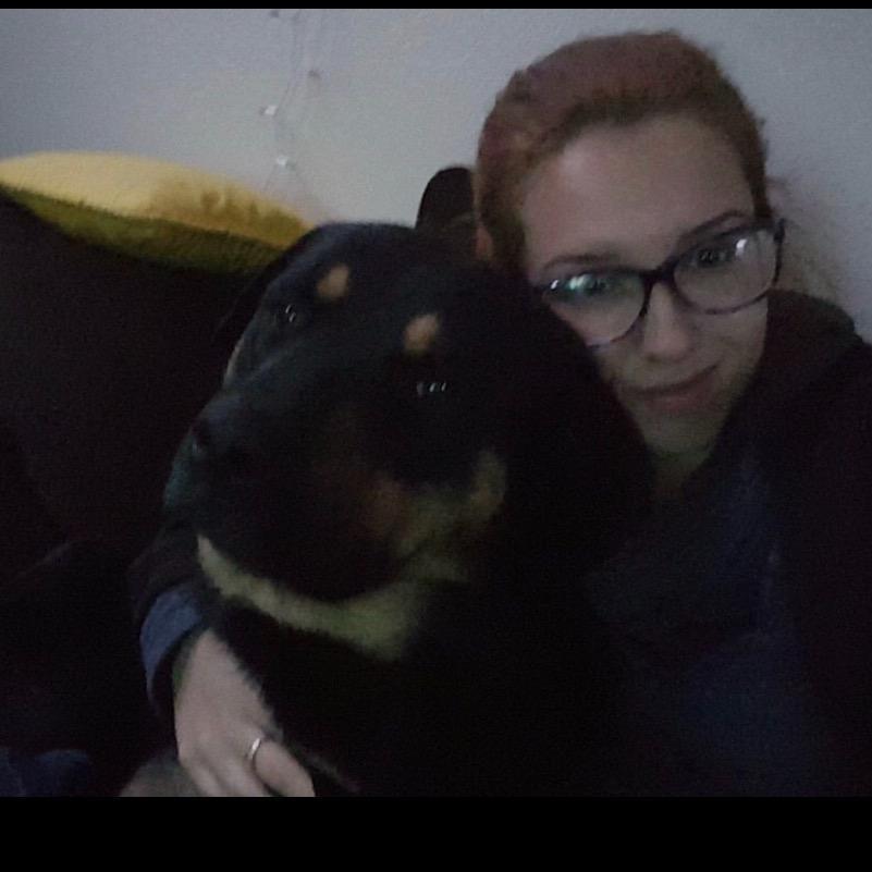 Grettel's dog day care
