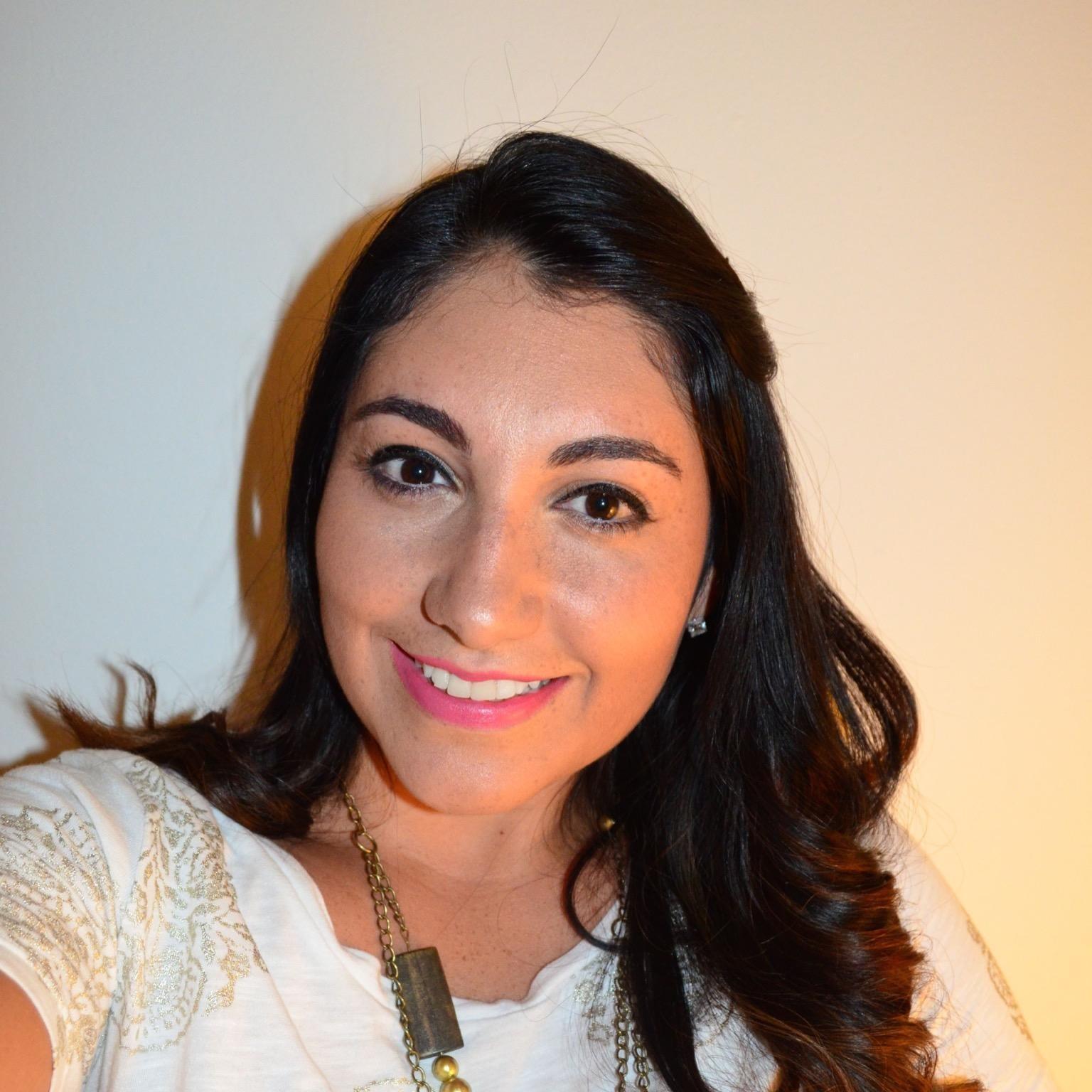 Juanita L.