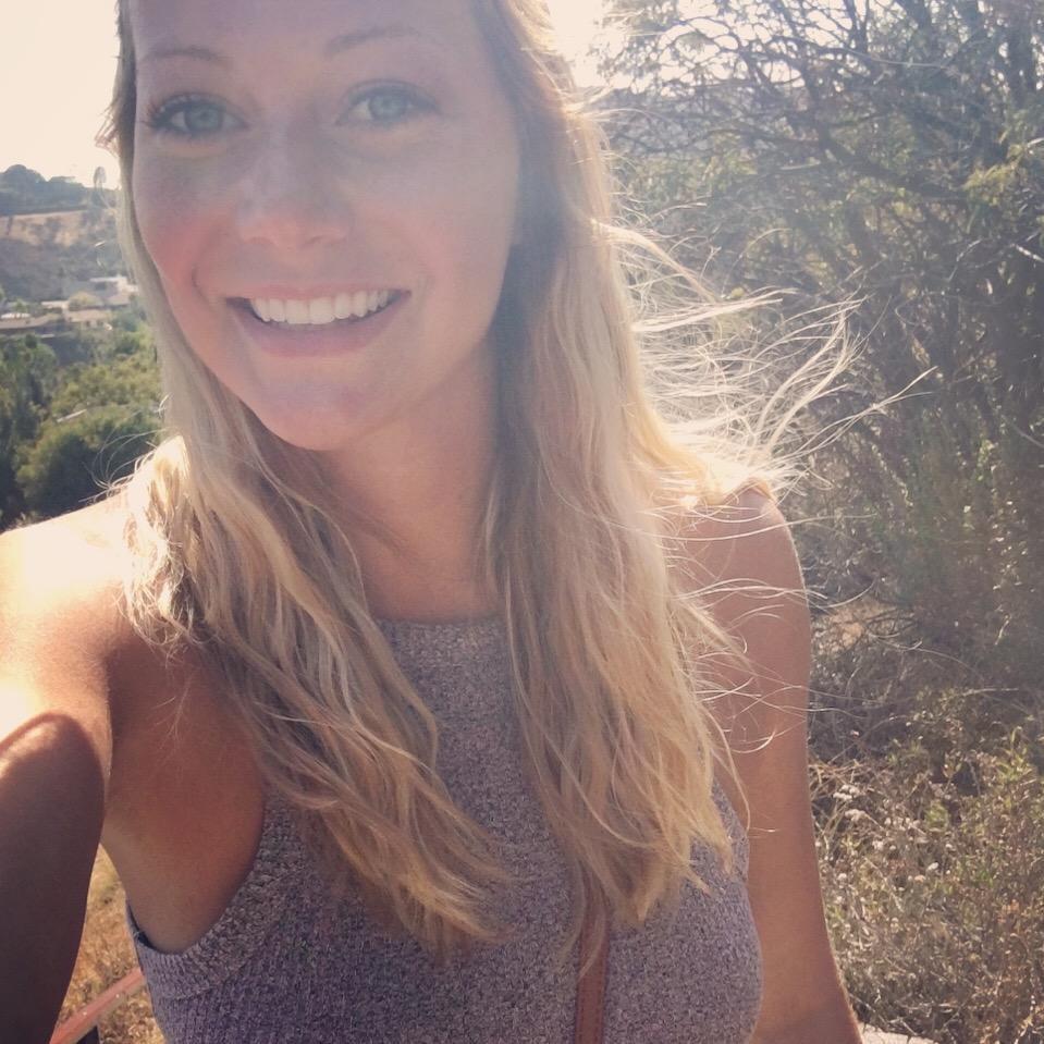 Kristen S.