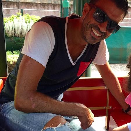 Maurizio A.