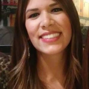 Ana Letícia A.