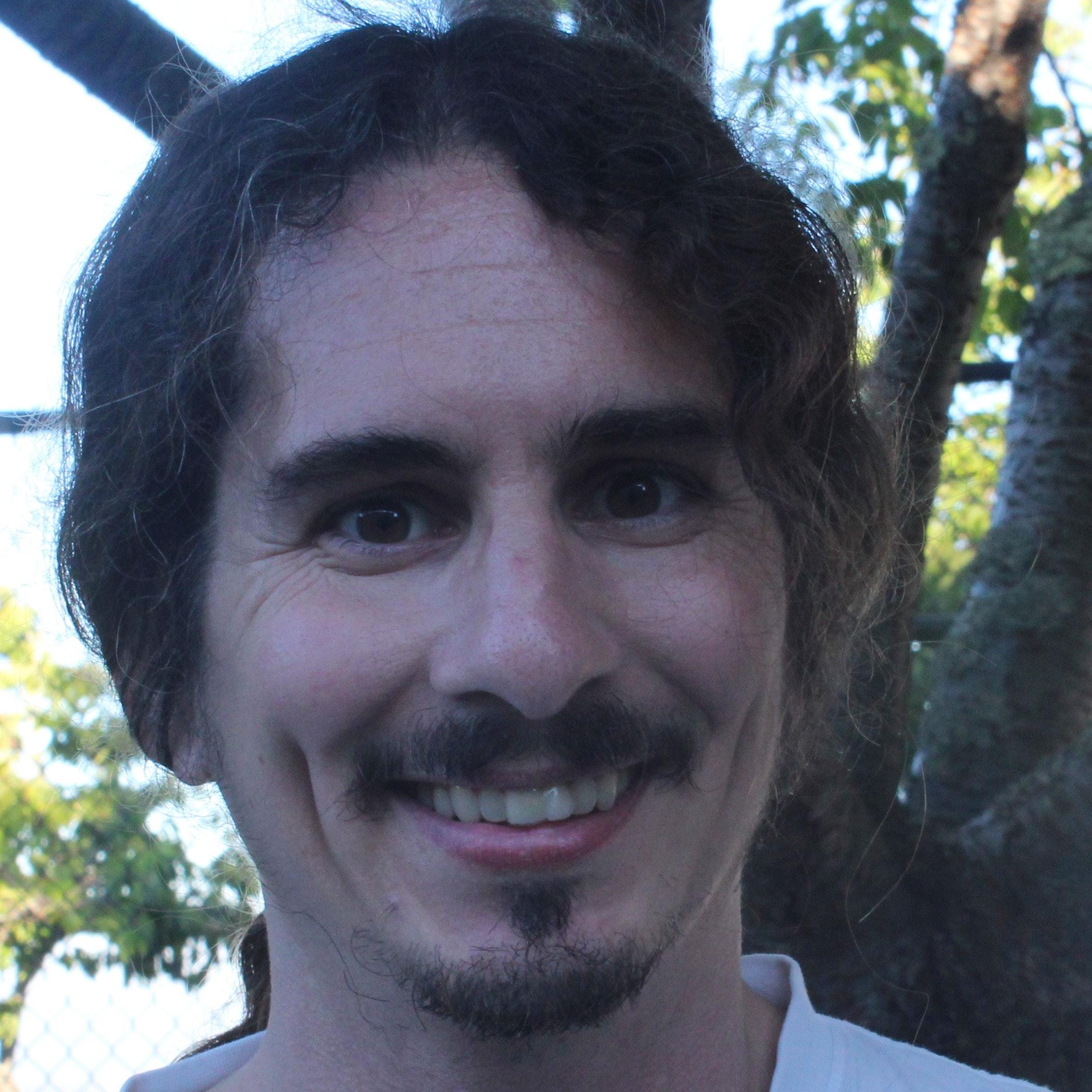 Mathias J.