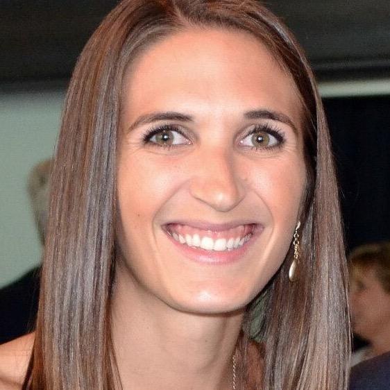 Katie B.