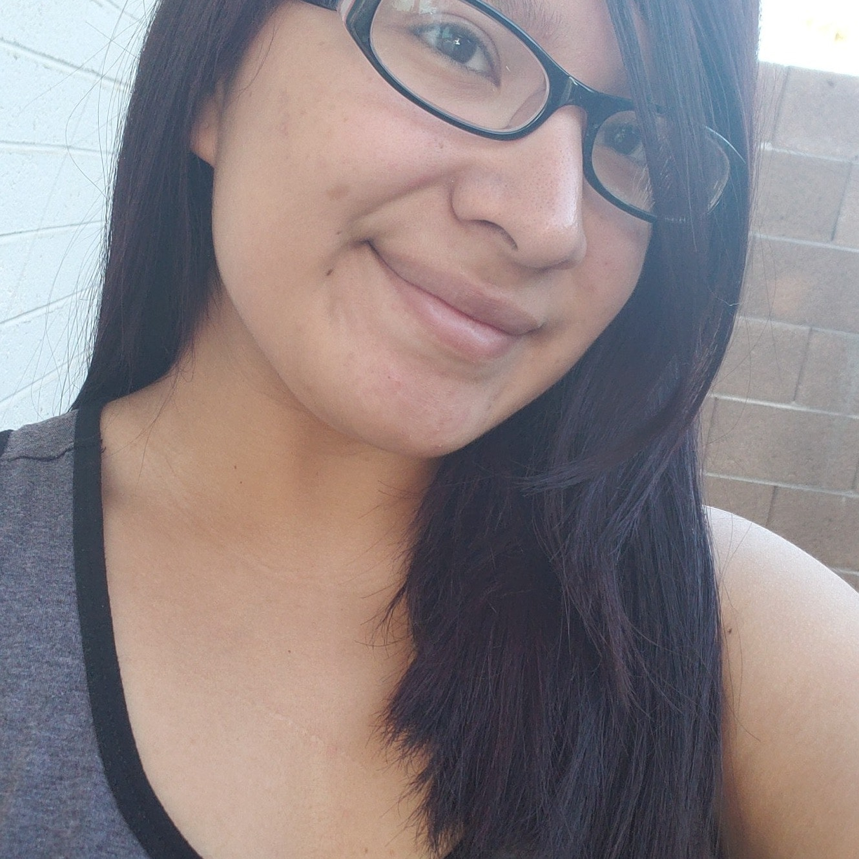 Katrina P.