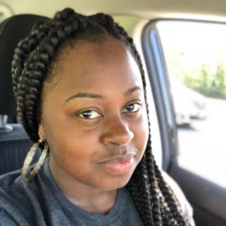 Reneisha R.