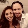 Angie & Jonathan R.