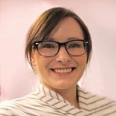 Katlyn D.