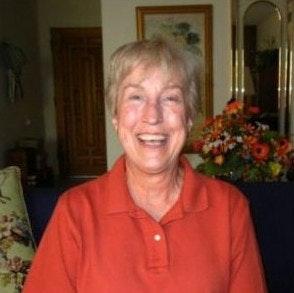 Gwen R.