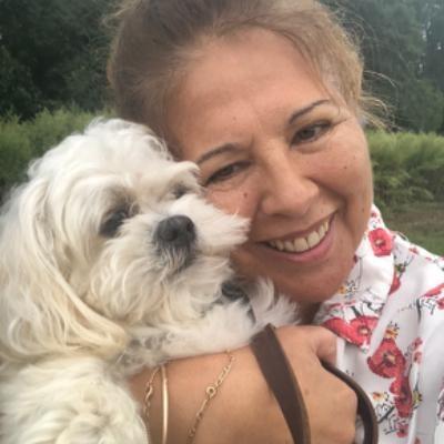 Marta's dog day care