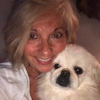 Maria Luisa's dog boarding