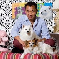Supon's dog day care
