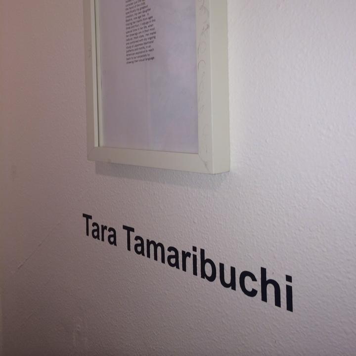 Tara T.