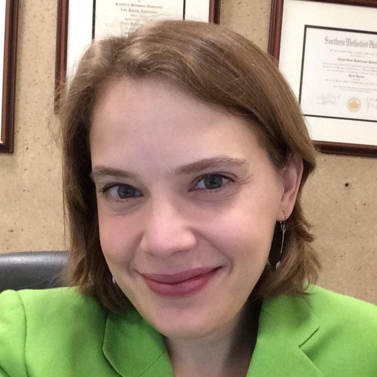 Eileen Y.