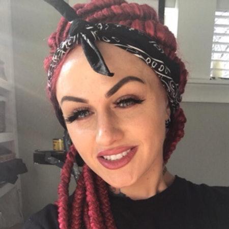 Paige-Madison P.
