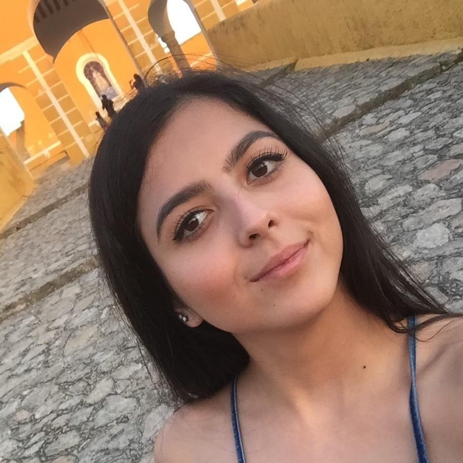 pet sitter Tatyana