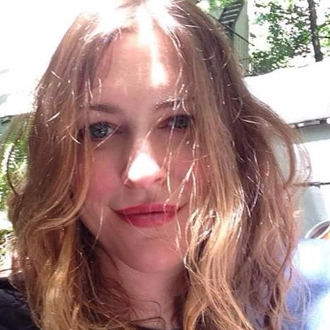 Sarah Melissa A.