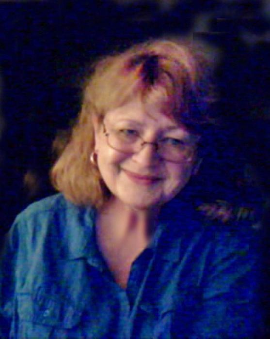 Dorothy C.
