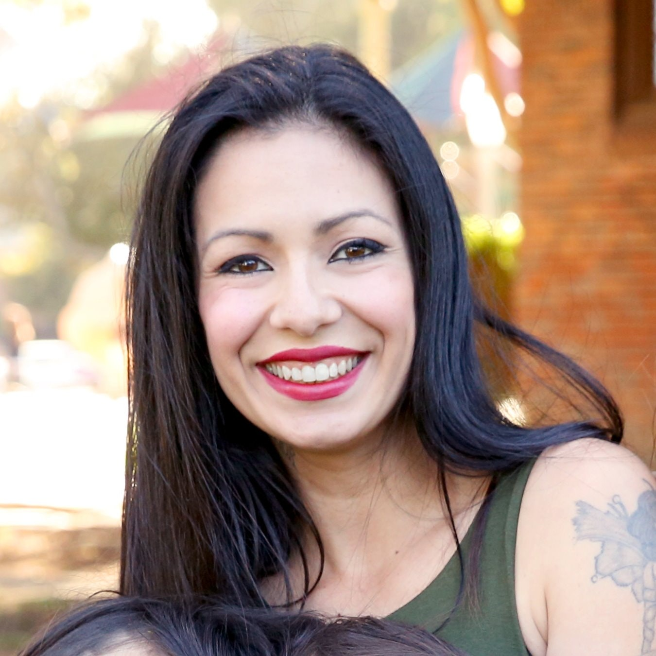 Tanya L.