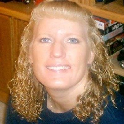 Kathy T.