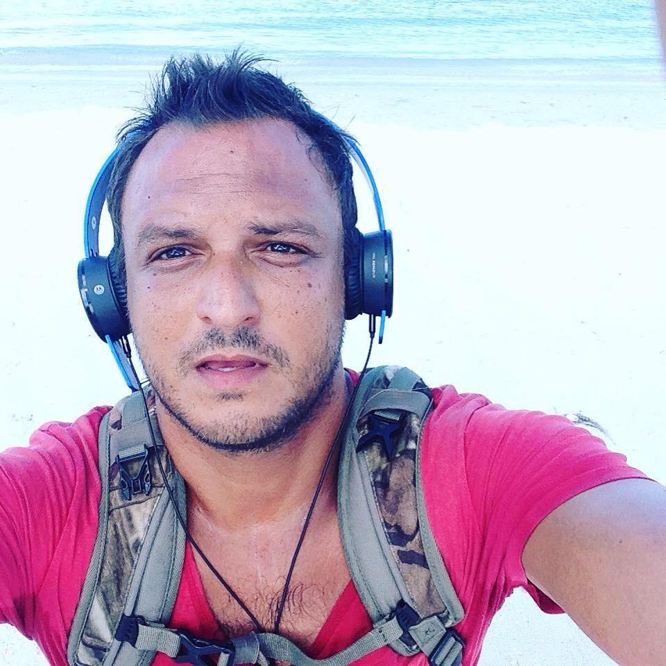 Marwan T.