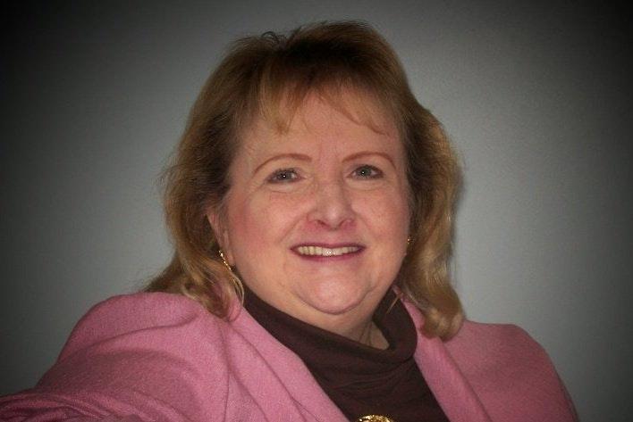 Joycemarie M.