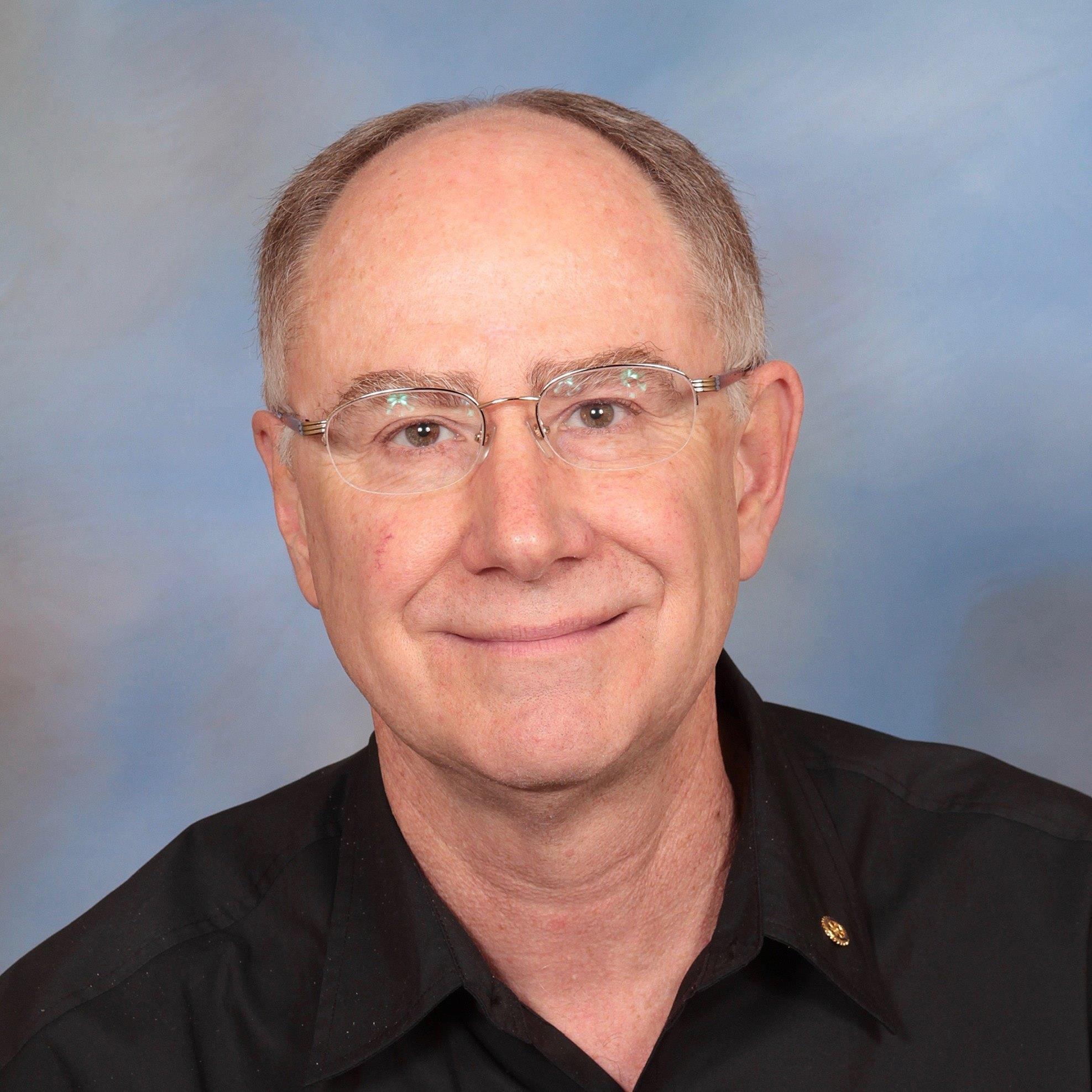 Gary C.