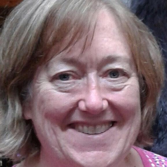 Debbie  Z.