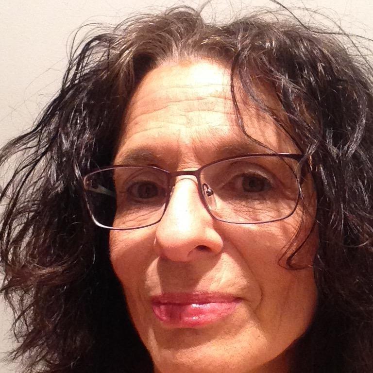 Wendy L.