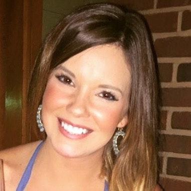 Amy L.