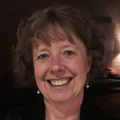 Betsie N.