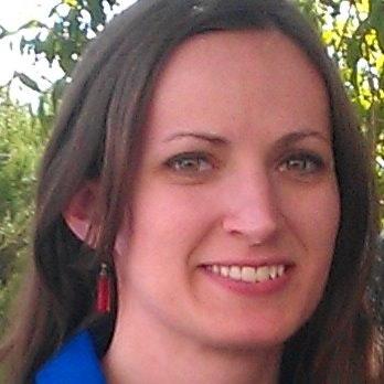 Jane O.