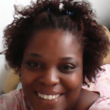Ayuana M.