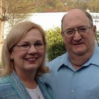 Leon & Carol W.